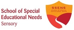 Department of Education (School Of Special Education Needs: Sensory)