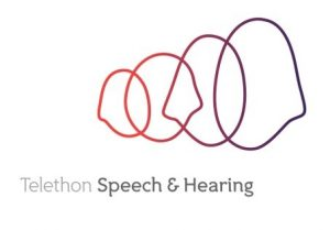 Telethon Speech & Hearing Centre for Children (TSH)