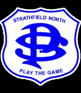 Strathfield North Public School